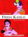Frida Kahlo Cercena Vanna