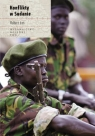 Konflikty w Sudanie