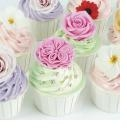 Serwetki TL570000 Pastel Muffins