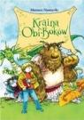 Kraina Obi-Boków Niemycki Mariusz