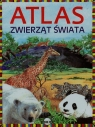 Atlas zwierząt świata