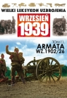 Armata WZ 1902/26