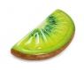 Materac kiwi
