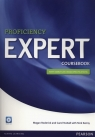 Proficiency Expert Coursebook + CD
