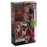 Monster High lalka Marisol Coxi (CFD17)