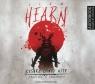 Cesarz ośmiu wysp(audiobook) Hearn Lian