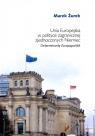 Unia Europejska w polityce zagranicznej zjednoczonych Niemiec
