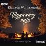 Wygnańcy raju. Audiobook Elżbieta Wojnarowska