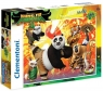 CLEMENTONI 104 EL. MAXI Kung Fu Panda (27959)