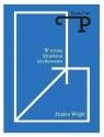 Format P Nr.9 W stronę leksykonu użytkowania Stephen Wright