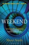 Weekend Smith Sherri