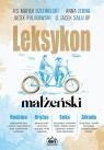 Leksykon Małżeński Jedna Anna, Salij Jacek, Dziewiecki Marek