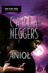 Anioł Neggers Carla