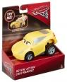 CARS 3 Auto Naciśnij i Jedź, Cruz Ramirez (DVD31/DVD33)