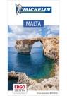 Malta Michelin