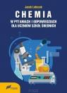 Chemia w pytaniach i odpowiedziach Jacek Lubczak