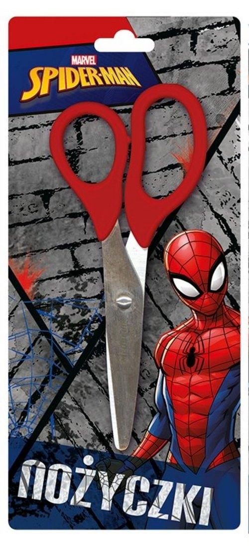 Nożyczki Spider-Man