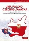 Unia polsko-czechosłowacka