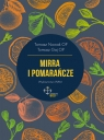 Mirra i pomarańcze  (Audiobook)