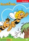 Pszczółka Maja - Narodziny