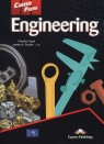 Career Paths Engineering Student's Book + Digibook LLoyd Charles, Frazier James A