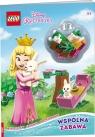 LEGO Disney Księżniczka Wspólna zabawa (LNC-6103)