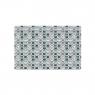 Podkład na biurko Biurfol Szare koty - mix nadruk 38 x 58 cm (NPB-02-13)