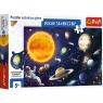 Puzzle edukacyjne 70: Układ Słoneczny (15559)