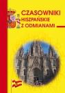 Czasowniki hiszpańskie z odmianami