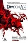 Dragon Age 2 Powołanie