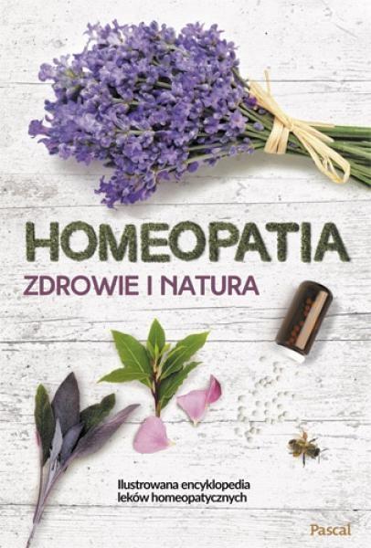 Homeopatia Christopher Hammond