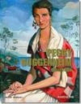 Peggy Guggenheim Paolo Barozzi