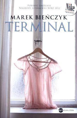 Terminal Bieńczyk Marek