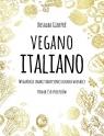 Vegano Italiano