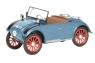 SCHUCO Hanomag Kommissbrot Cabriolet (450295900)