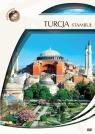 Turcja Stambuł