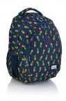 Plecak młodzieżowy HD-252 Head 3