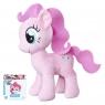 My Little Pony Plusz, Pinkie Pie (B9820/C0109)