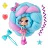 Figurka Laleczka podstawowa Candylocks Candy Dotty (6052311/20118280)