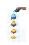 DripDrip - Zabawka kąpielowa