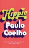 Hippie Coelho Paulo