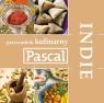 Przewodnik kulinarny Indie