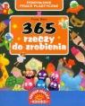 365 rzeczy do zrobienia