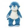 Niebieski nosek - Orangutan 25 cm (G73W0300)