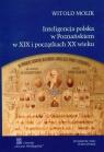 Inteligencja polska w Poznańskiem w XIX i początkach XX wieku