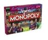 Monopoly FC Barcelona (27595)