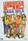 American Pie Naga mila