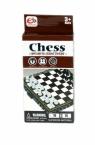 Gra szachy 16x8x2 cm (002550)