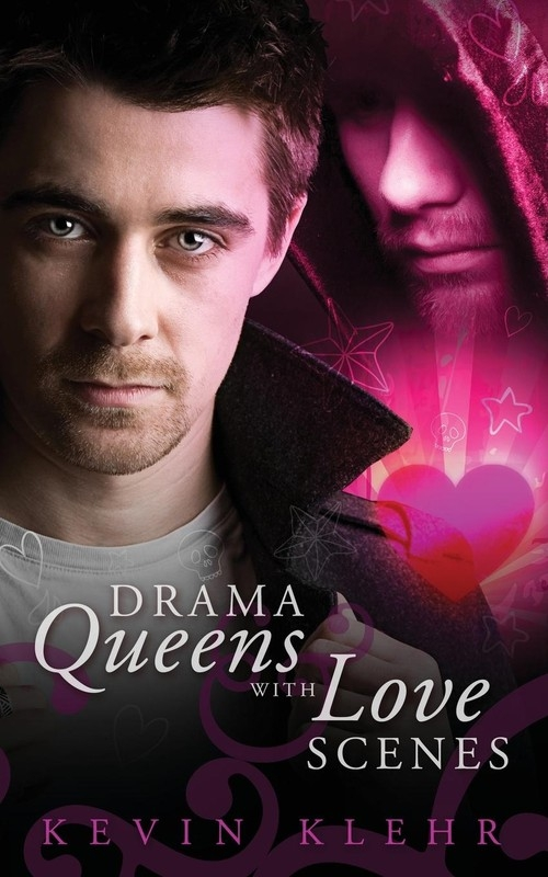 Drama Queens with Love Scenes Klehr Kevin