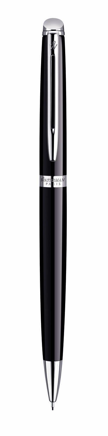 Ekskluzywny ołówek automatyczny Waterman (S0920590)